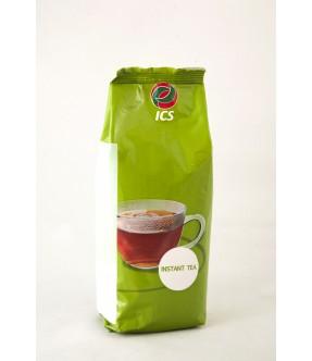 ICS Чай Лимон - 1кг.