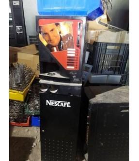 Кафе автомат РЕА Нерециклиран