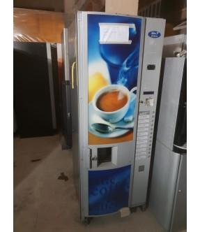 Кафе автомат Зануси Астро П