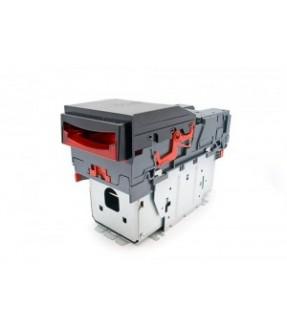 NV 9 – рециклирано
