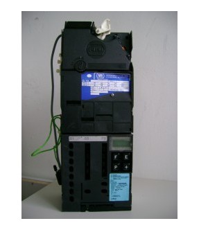 NRI G-26