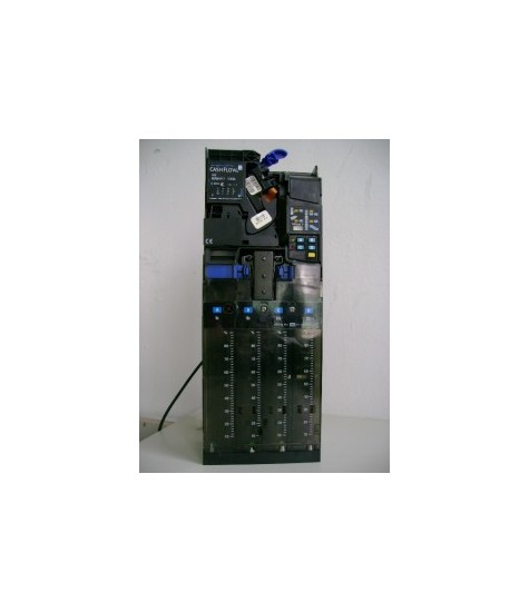 MEI Cashflow 560